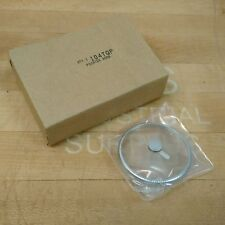 "Snap-On 104TQP, 2.5"" Wide, Pointer Lense - NEW"