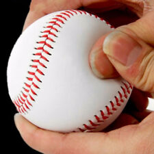 1*Baseball Outdoor Team Sports Pitching Game Softball Practice Training Exercise