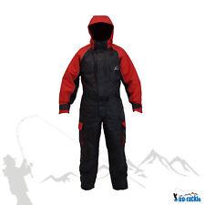 NEU Floatinganzug ERÄ Gr. XL Flotation Suit Schwimmanzug Floating Anzug Rettung