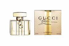 Gucci Premiere by Gucci 2.5oz/75ml Eau De Parfum *EDP* Spray Women's Perfume NIB
