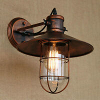 Innovations Lighting 203sw Ac G146 Chatham Wall Sconce