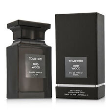 "Tom Ford Out Wood ""Eau de parfum"" 100ml-3.4Oz. NEW Unisex fragrence"