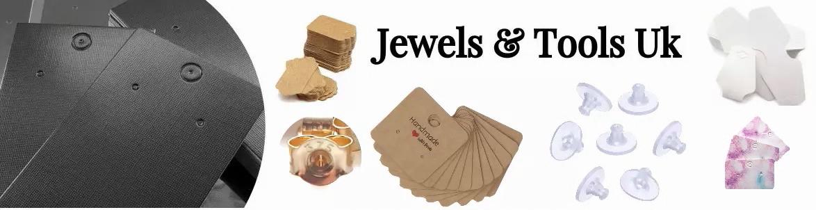 jewelsandtoolsuk
