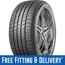 Kumho Tyre 225/40R18 92W Ecsta PA51 + Free Fitting & Delivery