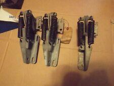 Studebaker Hinge Spring Assembly 274292 OEM