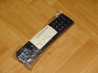 Original Grundig TelePilot 807C Fernbedienung / Remote, NEU, 2J. Garantie
