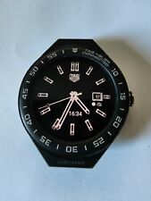 Tag Heuer 45 Connected Watch Module