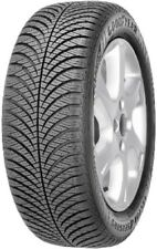 all season tyre 225/55 R17 97V GOODYEAR Vector FourSeasons Gen 2