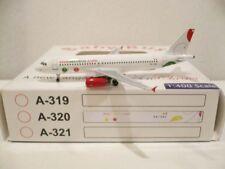 AeroClassics Viva aerobus.com Airbus A320, Reg.#XA-VAF, 1:400 Scale, *VERY NICE*