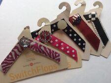 Lindsay Phillips KIDS set of 5 straps S