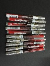 10 New Tempilstik 300 Degrees F 149 C Temperature Indicators 300F / 149C