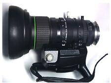 Canon YH17X7KRS12U  17X1 SERVO ZOOM LENS
