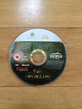 Two Worlds for Xbox 360 *Disc Only*