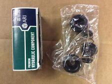 NEW ARI 85-34011 Brake Wheel Cylinder Repair Kit - Fits 60-65 Mercury 60-70 Ford