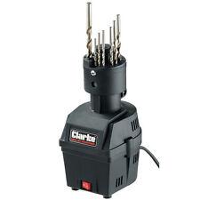 Electric Drill Bit Sharpener Clarke CBS16
