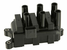 For 2001-2008 Ford Ranger Ignition Coil 87179WX 2002 2003 2004 2005 2006 2007