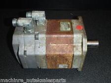 Siemens Servo Motor w/Encoder 1FK7083-5AF71-1AG0_1FK70835AF711AG0_I-2048 ENCODER