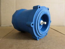 Finish Thompson A102271-1 Column Housing Adapter For VKC Pump