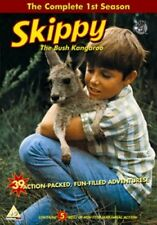 Skippy the Bush Kangaroo: The Complete First Season DVD (2006) Ed Devereaux