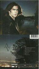 AMAURY VASSILI : VINCERO ( EDITION 2 CD ) / HALLELUJAH