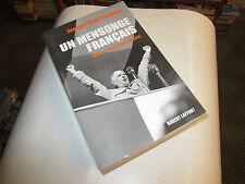 Un Mensonge Francais- Enquete Sur La Guerre D'algerie..Benamou Georges-Marc