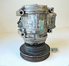 Klimakompressor 447200-0075, 447200-2993, Toyota Carina E T19