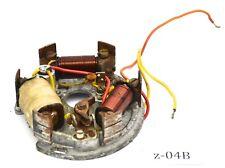 Puch 250 TF - Lichtmaschine Lima Generator Zündung 56548375