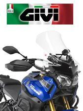 Givi cupula D2119st Yamaha XT 1200 Ze Super Tenere 2019 19 2020 20