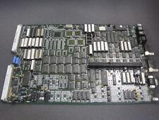 MyData CP4 PCB L-019-0241-2A
