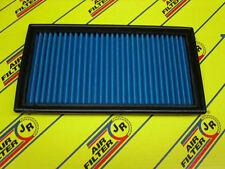 Filtre à air JR Filters Chrysler New Yorker V6 3.5 F/I Toutes 1994-1997