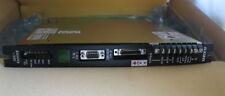 URYU Control Unit UEC-E200SII new
