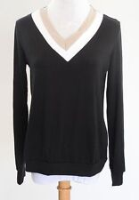 Unbranded Jersey Jumpers & Cardigans for Women