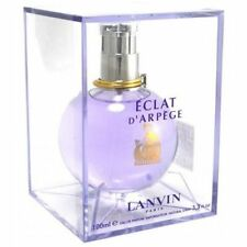 Eclat D'Arpege By Lanvin 3.3 / 3.4 Oz EDP Spray New In Box Perfume For Women