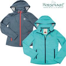 Horseware Nessa Riding Jacket - FREE UK DELIVERY