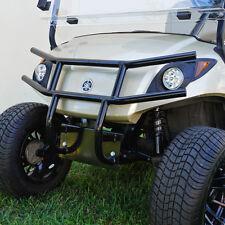 Golf Cart Parts & Accessories for Yamaha. for sale | eBay  Yamaha Drive Golf Cart on 2006 yamaha g22 golf cart, 2007 yamaha drive golf cart, 2008 yamaha drive golf cart, 2006 ezgo txt golf cart,