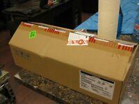 Lenovo 40A50230US ThinkPad Workstation Dock NEW - Open Box