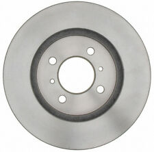 Disc Brake Rotor fits 1999-2007 Mitsubishi Lancer Mirage  PARTS PLUS DRUMS AND R