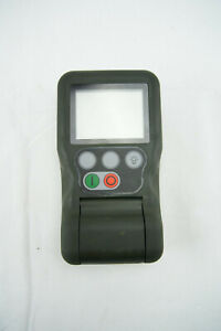 Severn Trent Luminometer / Water Tester only 19 measurements