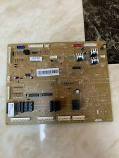 Samsung rsg5uubp Fridge Freezer Main Circuit Board