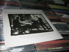 THE STYLE COUNCIL LP CONFESSIONS OF A POP GROUP