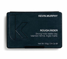 Kevin Murphy Rough.rider Strong Hold. Matte Clay 100g
