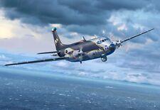 "3845Revell: Breguet Atlantic 1 "" Italian Eagle in 1:72"