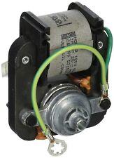 OEM Frigidaire 5303917278 Refrigerator Motor