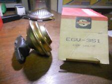 NEW STANDARD EGR VALVE EGV-351 ( DN315 DS858 B2)