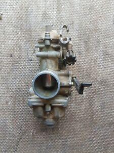 Honda xr 250 rt carby carburetor