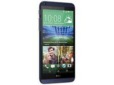 HTC Desire 816G [Dual-Sim] blau [OHNE SIMLOCK] GUT