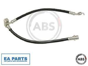 Brake Hose for TOYOTA A.B.S. SL 5860