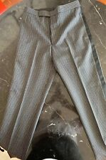 New. Thom Browne Men's Pants. Handmade. Size TB1