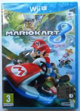 Super Smash Bros. Nintendo Wii U -