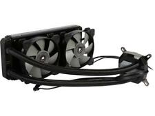 Corsair Certified Hydro Series H100i v2 Extreme Performance Water/Liquid CPU Coo